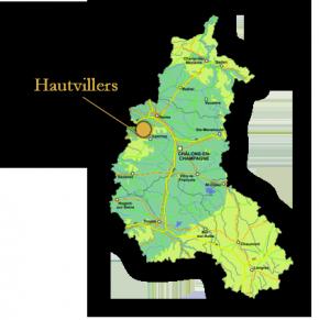Hautvillers