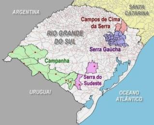mapa-vinho-rs